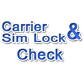 Carrier and SIMLock Check IMEI(INSTANT)